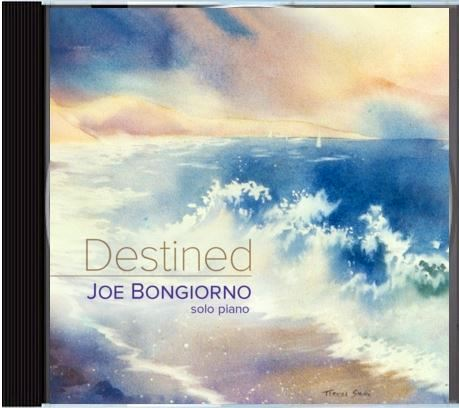 Destined CD 2