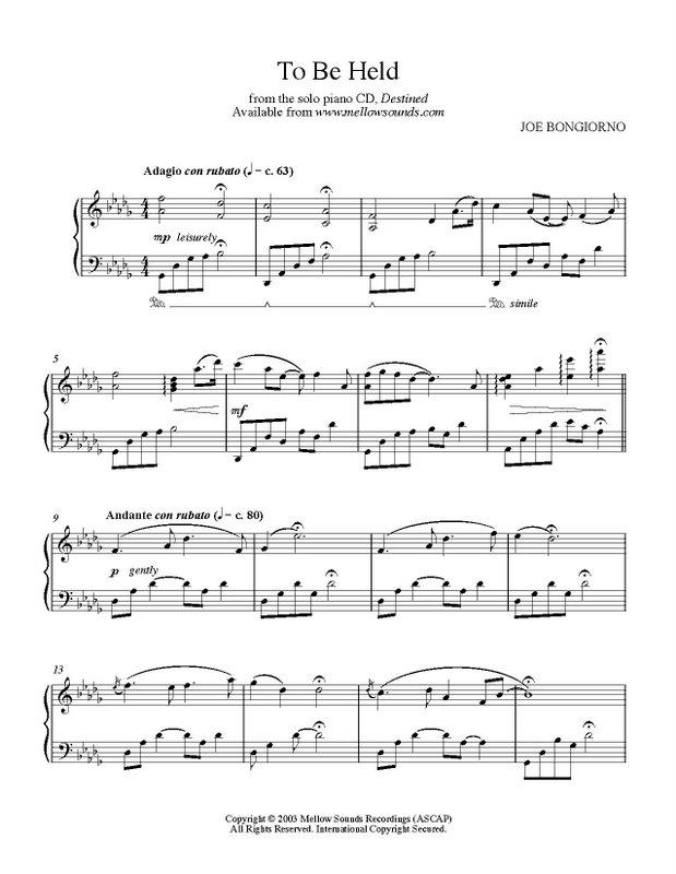 studio ghibli piano sheet music advanced pdf