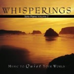 Whisperings Vol 2
