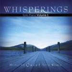 Whisperings Vol 1