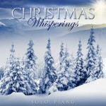 Christmas Whisperings Vol 1