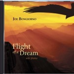 Flight of a Dream CD