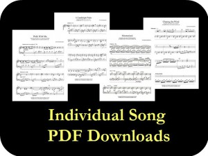 Sheet Music - Joe Bongiorno - songbooks & pdf downloads