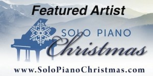 Solo Piano Christmas