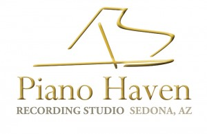Piano Haven Sedona