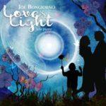 Love's Light